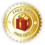 free-gift3